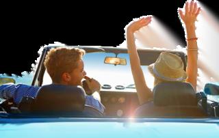 assuarance-auto-avant-ou-apres-achat-voiture