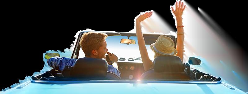 assuarnce-auto-avant-ou-apres-achat-voiture
