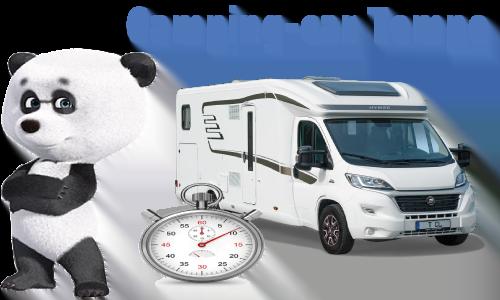 assurance temporaire pas cher pour auto moto camping car et camion. Black Bedroom Furniture Sets. Home Design Ideas