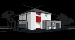 comparateur d 39 assurance devis gratuit en ligne panda assurances. Black Bedroom Furniture Sets. Home Design Ideas