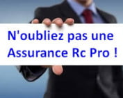 assurance rc pro
