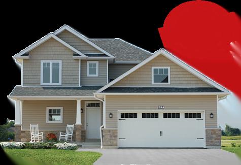 assurance habitation résiliée