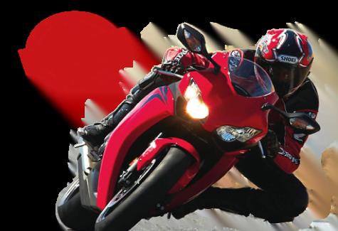 image assurance moto pour résilié