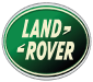 Assurance auto land rover