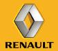 Assurance auto Renault
