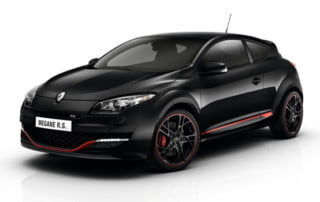 renault-megane-coupe-rs