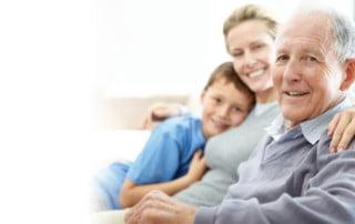 comment souscrire une mutuelle santé pas cher