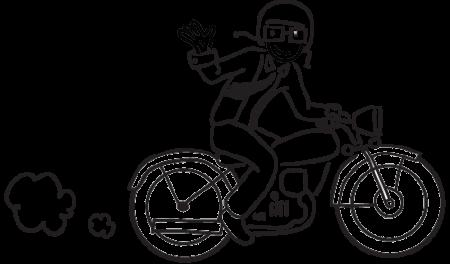 comparer assurance moto