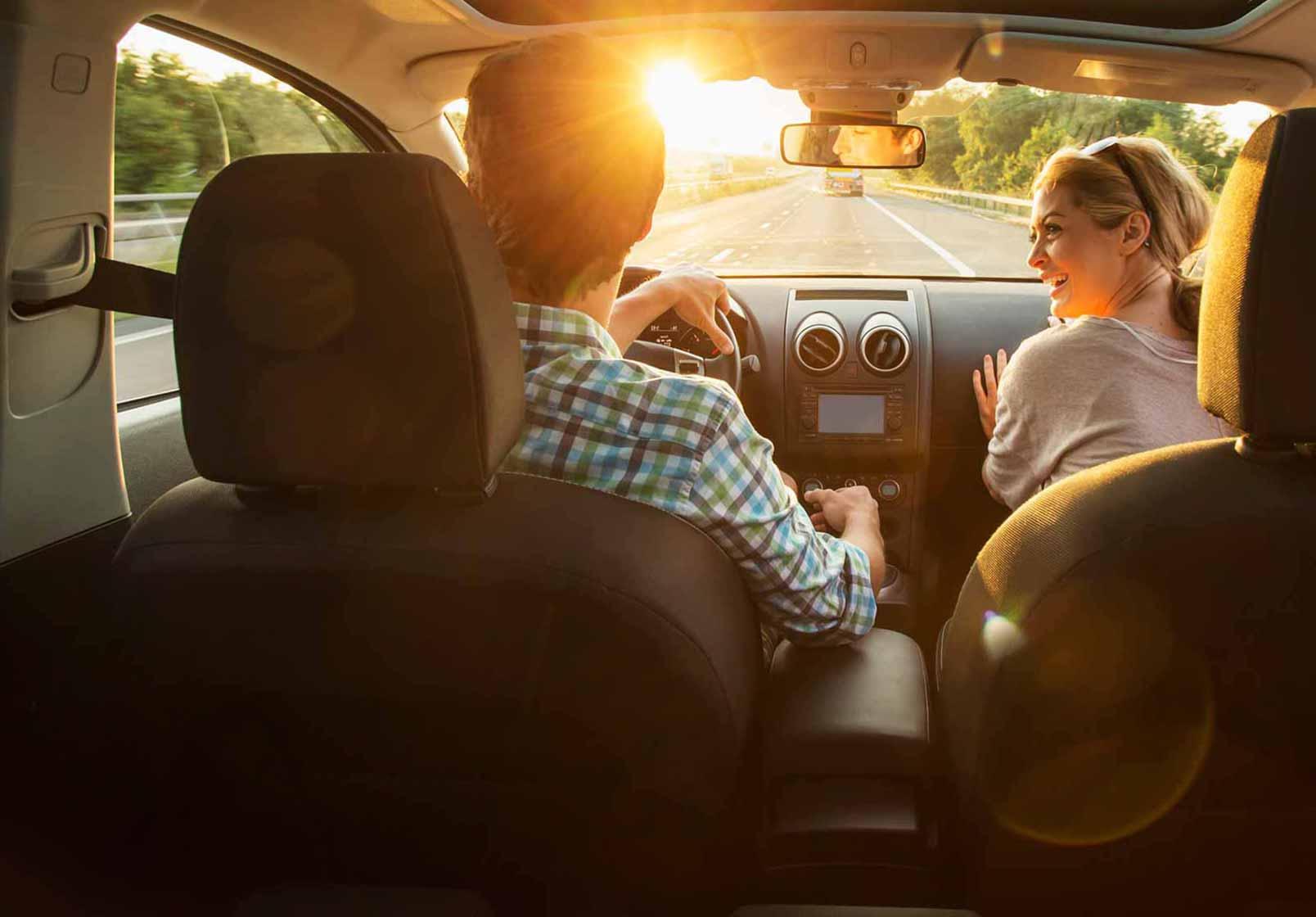 changer-votre-assurance-auto