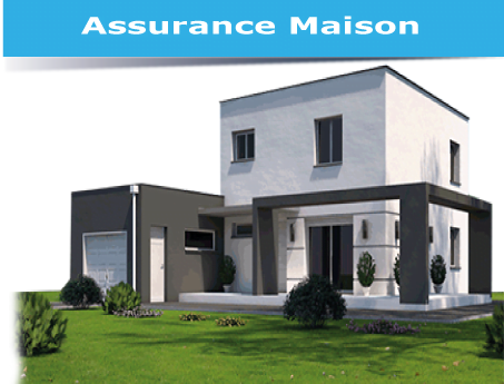 Great comparateur assurance maison with assurance maison for Assurance ssq maison