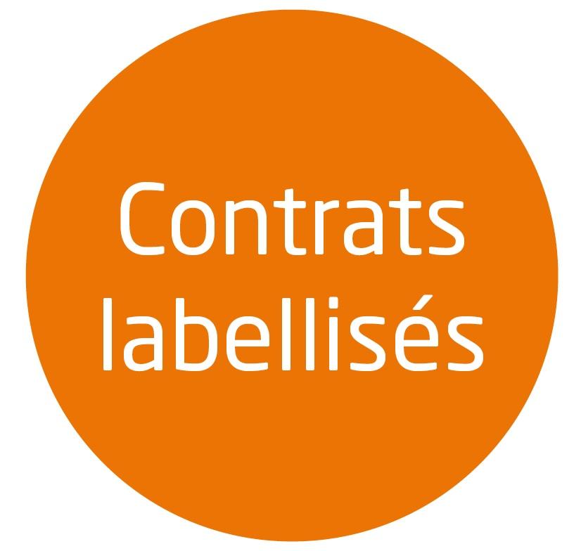 contrat-labellisee