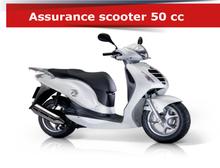 comparateur assurance moto scooter quad 50 cc 125 cc. Black Bedroom Furniture Sets. Home Design Ideas