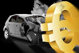 franchise assurance auto