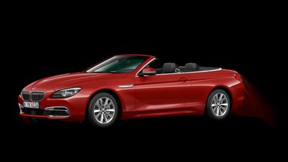 assurance auto bmw serie 6
