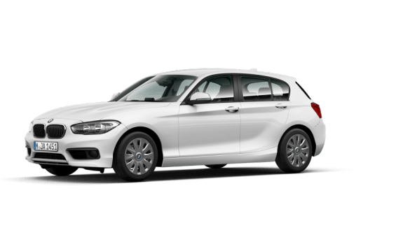 assurance auto bmw serie 1