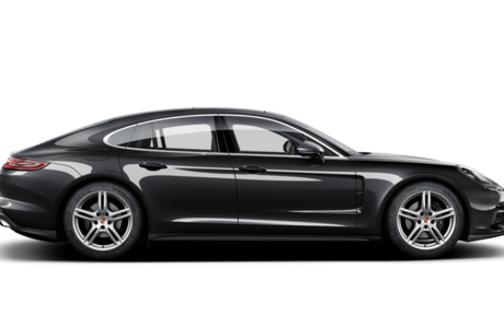 Assurance auto Porsche Panamera