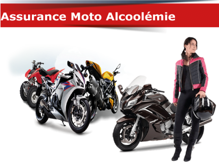 assurance alcool mie solution pour r sili e automobile moto scooter. Black Bedroom Furniture Sets. Home Design Ideas
