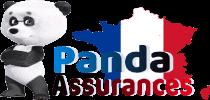 Panda Assurances Logo